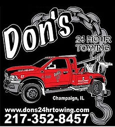 "alt=""towing"" Towing in champaign illinois"