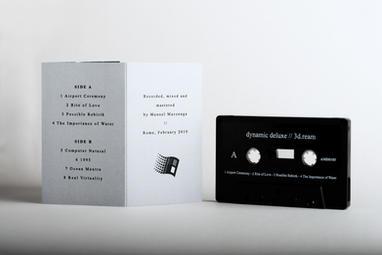 Kazeta-058.jpg