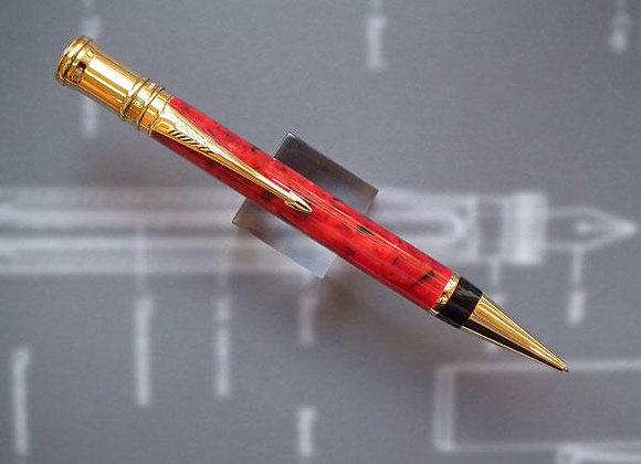 Jasper Pencil