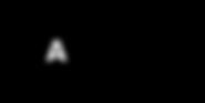 AA-Logo_rgb.png