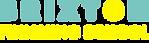 Brixton-Finishing-School-Logo-No-Emblem.