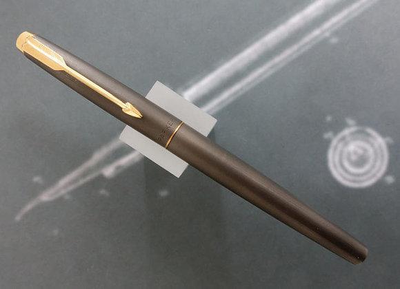 T-1 Fountain Pen