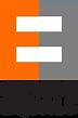 Creative-Equals-Logo-File-03-03-1.png
