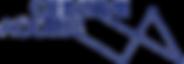 creative-access-logo-retina.png