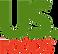 1200px-US_Foods_logo.svg-removebg-previe