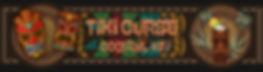 Tiki-Banner.jpg