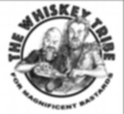 The-Whiskey-Tribe.png