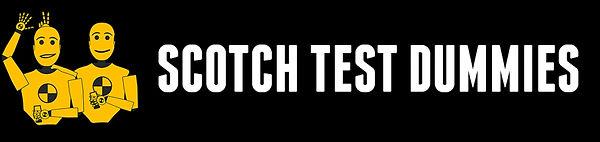 Scotch-Test-Dummies-Logo.jpg