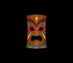 Tiki-Mask2.png