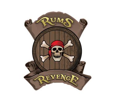 Rum-Runners_16092015.jpg