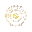 SS-Logo-GoldFoilStamp-clearback.png