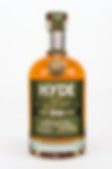 Hyde_Whiskey_product shots_2_16-027.jpg