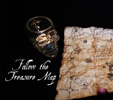Follow-map copy.jpg