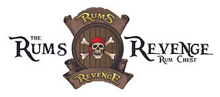 RR NEW LOGO with TEXT.jpg