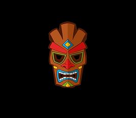 Tiki-Mask.png