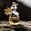 Thumbnail: Whisky Angel