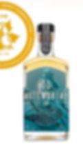 Barrel Rested Gin-award_edited.jpg
