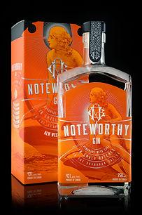 Noteworthy-gin-bottle-box.jpg