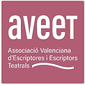 aveet_edited.png