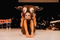 La vaca que riu.jpg