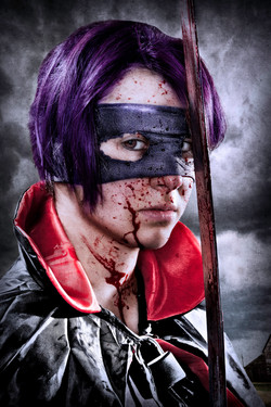 Hit-Girl Close up.jpg