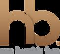 HB-Logo-CMYK-w-Tagline.png