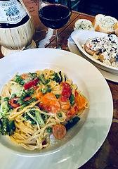 Seafood Fettuccini.jpg