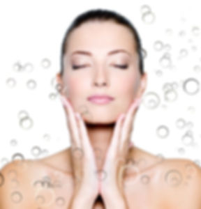 Oxygen-skin-rejuvenation-therapy-Facial-rejevenation-therapy-hyderabad-india_compressed.jpg