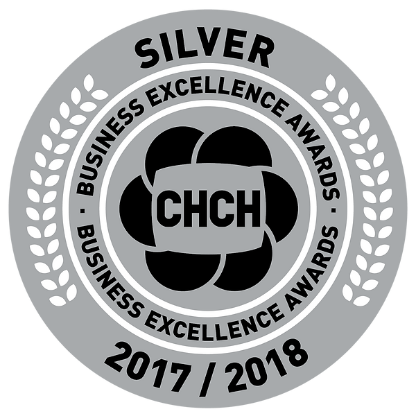CHCH_BEA2017-18_Silver_Badge.png