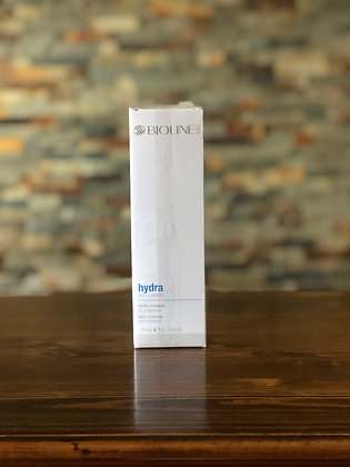 Bioline Hydra Milk Cream Cleansing