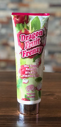 Dragon Fruit Frenzy