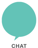 Chat-Icon-Eng.png
