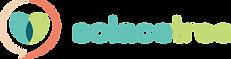 logo_horz_3x.png