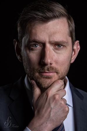 Jørgen Backer, 5.jpg