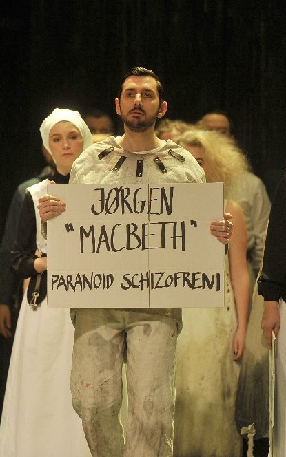 Macbeth Kristiansund.jpg