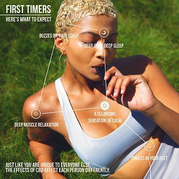 Firstimers2.jpg