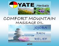 comfort mountain massge oil.jpg