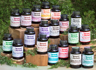 Tea-Blend-GRouping-for-web1.jpg
