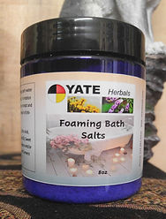 Foaming%20bath%20salts_edited.jpg