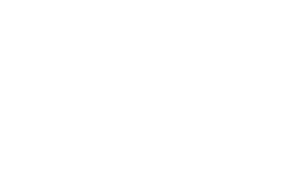 QWIN_LOGO_copy_ad9e8db3-8cbd-4b9e-90af-4