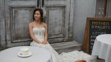 我要結婚 之 韓國studio Pre wedding 大公開