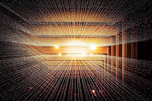 data-light.jpg