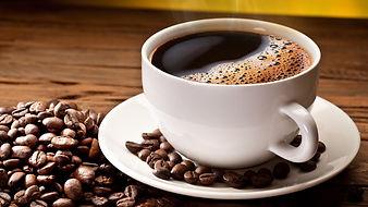 150929101049-black-coffee-stock-super-te