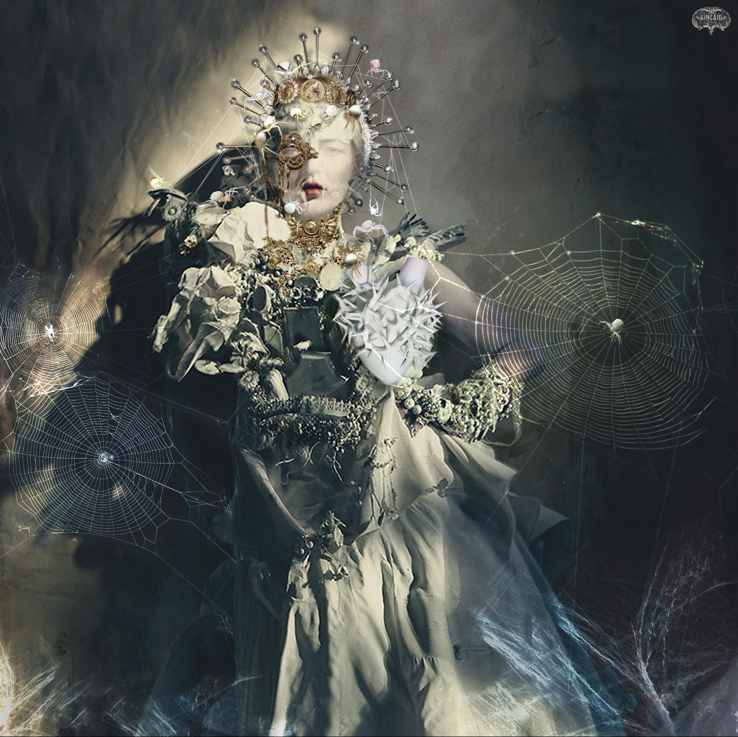 cydonia white lady numerique 2015.jpg