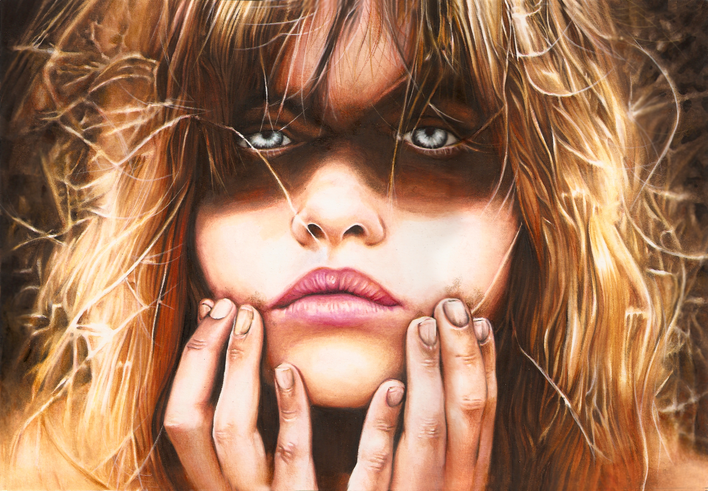 nephilim - 2015 - crayons+feutres thylane blondiau.jpg