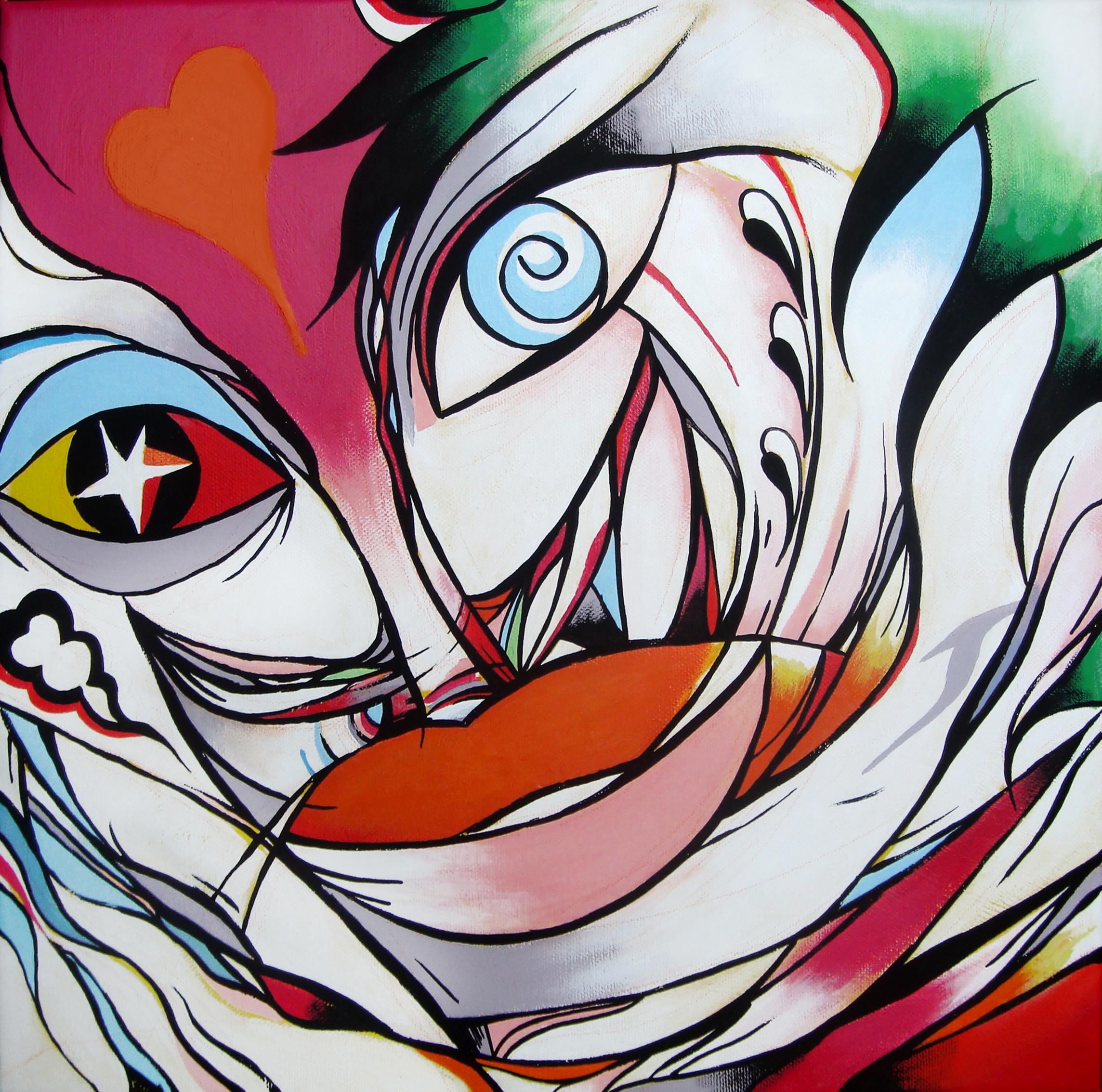 dEmeTeR+acrylique+crayons+40x40+2012.JPG