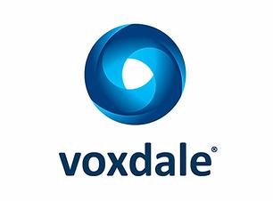 voxdale.png