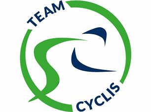 team_cyclis_1.png