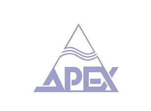 apex1_0.png