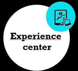 Experience Center.JPG